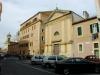 la-chiesa-di-san-giovanni-2