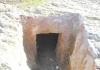anecropoli-etrusca-peschiera-zona-mattonara-050