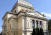26-great_synagogue_of_rome