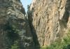 cave-alunite3