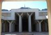 moschea_roma08