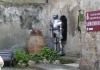 museo-civico-santa-marinella-4