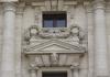 8-dettaglio_architettonico
