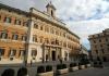 2-palazzo-montecitorio-del-parlamento-2581-f-f-q