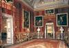 5-palazzo-doria-pamphilj-galleria-museo-roma-sala-dei-velluti