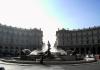 13-piazza_esedra_051112-04
