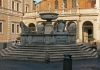 5-santa_maria_in_trastevere_fountain