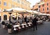 7-piazza-s-lorenzo-in-lucina-6928-f-f-q