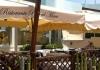 pam-ristorante4