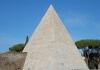 piramide-cestia-003