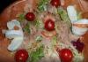 casa-della-pizza-civitavecchia-12