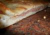casa-della-pizza-civitavecchia-4