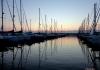 porto-riva-di-traiano-4