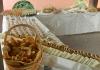 80-fame-ristorante-carne-civitavecchia-111