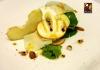 80-fame-ristorante-carne-civitavecchia-5