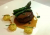 80-fame-ristorante-carne-civitavecchia-9