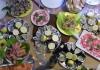 ristorante-pesce-civitavecchia-caprasecca-antipasti