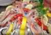 ristorante-pesce-civitavecchia-caprasecca-crostacei