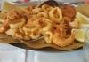 ristorante-pesce-civitavecchia-caprasecca-frittura-gamberi-calamari