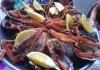 ristorante-pesce-civitavecchia-caprasecca-ostriche-scampi