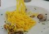 ristorante-pesce-civitavecchia-caprasecca-spaghetti-vongole