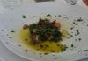 ristorante-pesce-civitavecchia-caprasecca-verdure