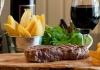 ristorante-il-marchgiano-carne