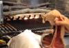 ristorante-il-marchigiano-carne-brace