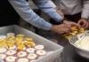 ristorante-il-marchigiano-preprarazione-dolci