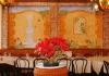 ristorante-il-marchigiano-sala-11