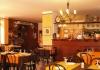 ristorante-il-marchigiano-sala-2