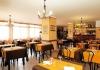 ristorante-il-marchigiano-sala-3