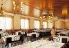 ristorante-il-marchigiano-sala-4