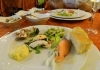 ristorante-pesce-civitavecchia-lo-stuzzichino-antipasti