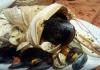 ristorante-pesce-civitavecchia-lo-stuzzichino-molluschi-crostacei