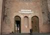 7-basilica_s_maria_degli_angeli_e_dei_martiri