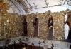 8-santa-maria-della-concezione-rome-italy-502_4