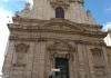 13-santa_maria_della_vittoria_-_facciata_-_gaspa