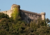 il-castello-di-bracciano