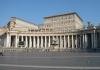 1-colonnato-di-piazzasanpietro