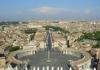 1-piazza_san_pietro_citta_del_vaticano