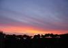 15-0px-sunset_in_rome_villa_ada_-_02