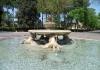2-fontana_villa_borghese