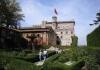9-aventino_s_maria_del_priorato_villa_dal_giardino_1050419