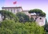 9-roma_aventino_villa_malta