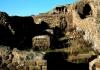 villa-delle-grottacce-1