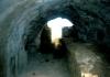 villa-delle-grottacce-3