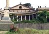 1-roma-villa_torlonia01