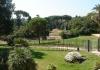 1-villa_torlonia_-_casina_delle_civette_-_giardino_01296